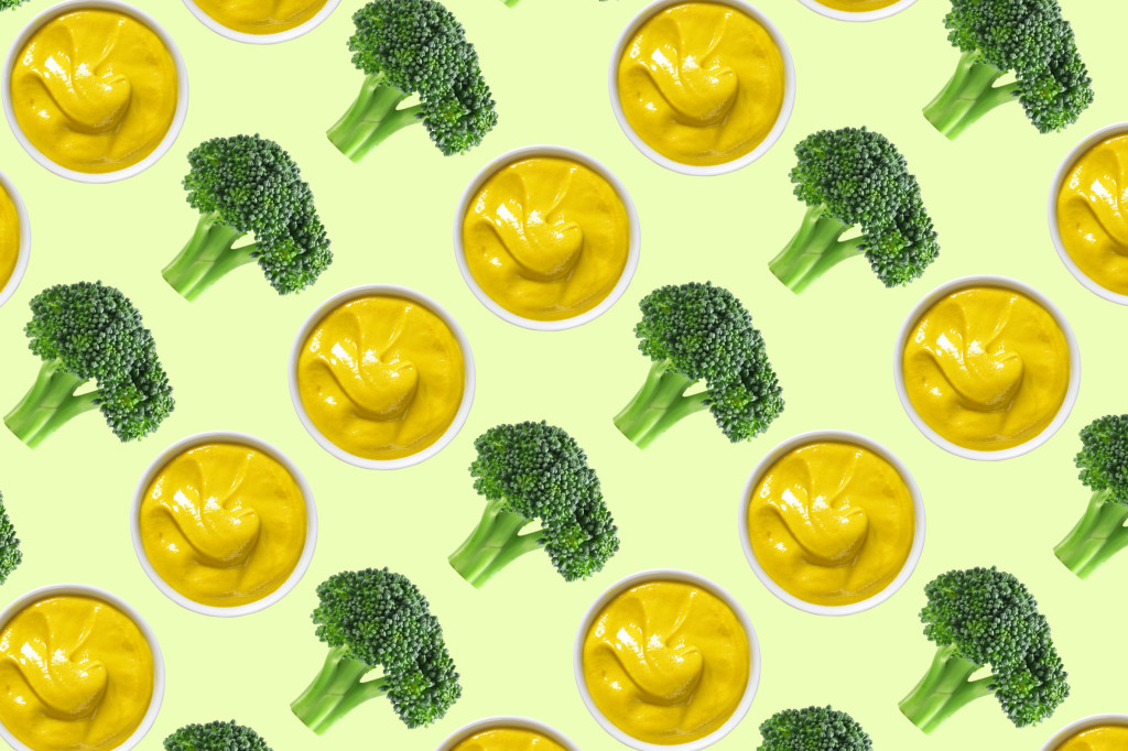 03-14-foods-never-eat-alone-broccoli-mustard
