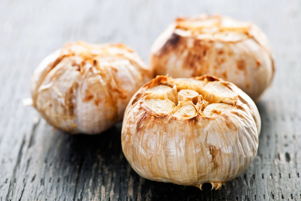 02-superfoods-garlic