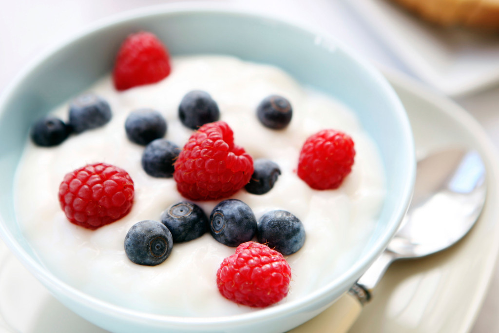 05-superfoods-yogurt