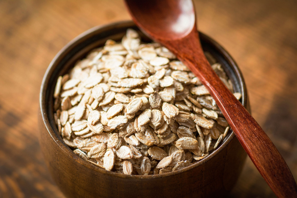 06-superfoods-oats