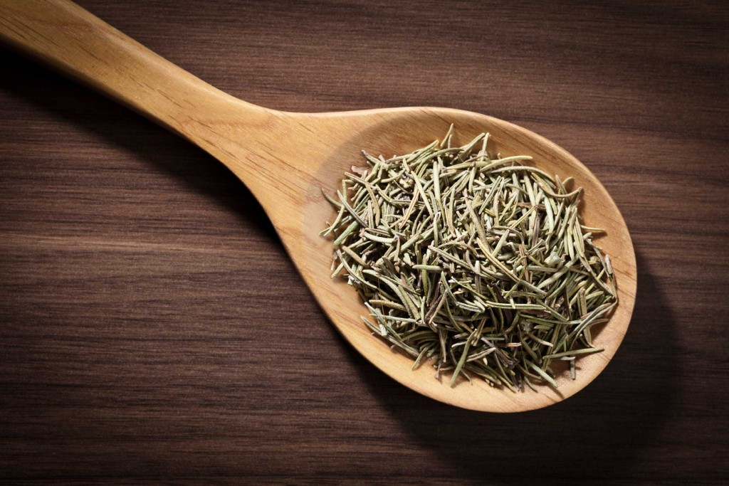 03-natural-energy-boosters-rosemary