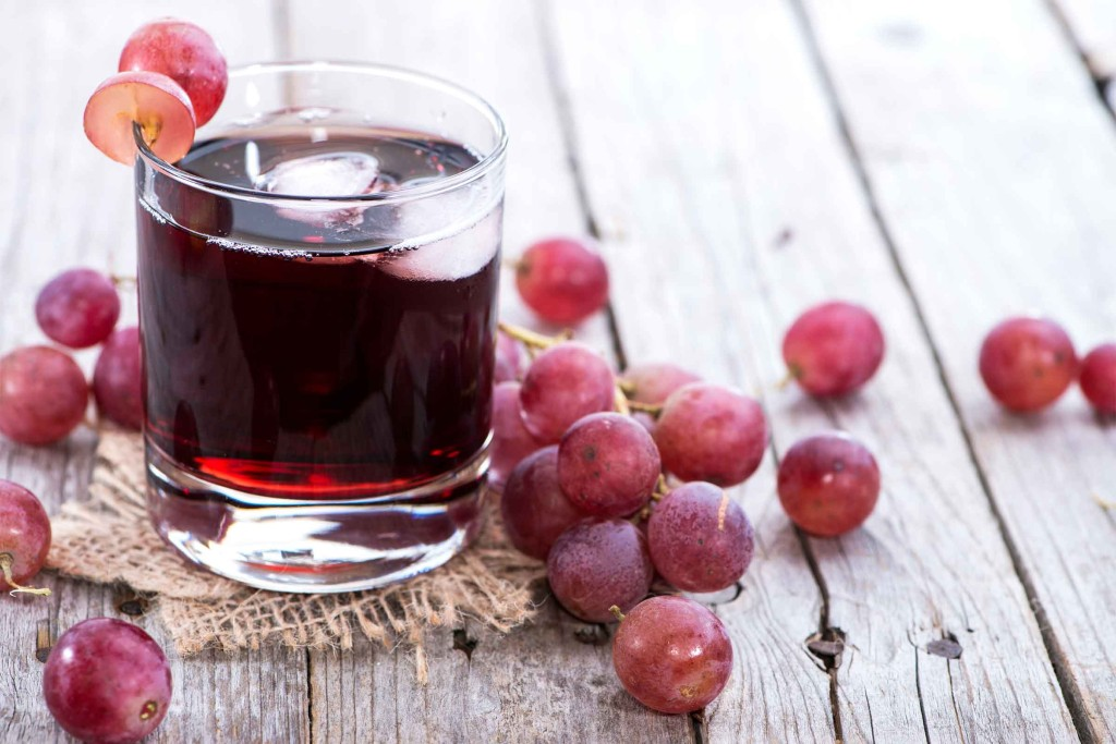 03-soda-alternatives-grape-juice