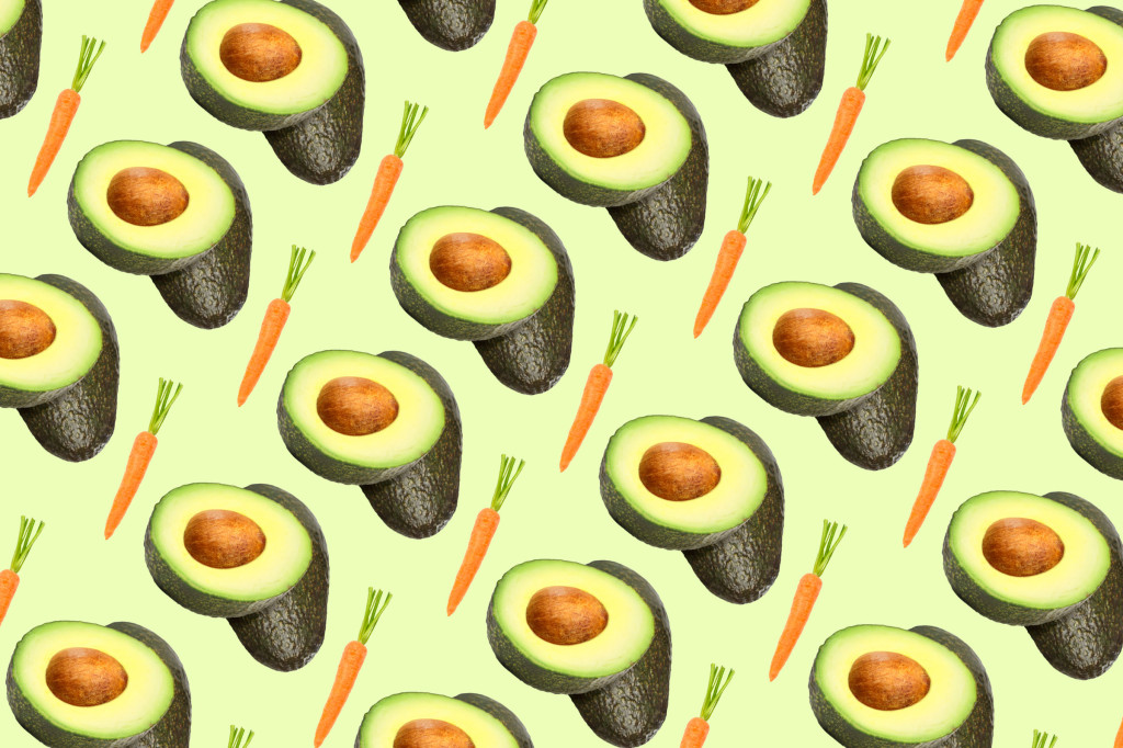 07-14-foods-never-eat-alone-avocado-carrots