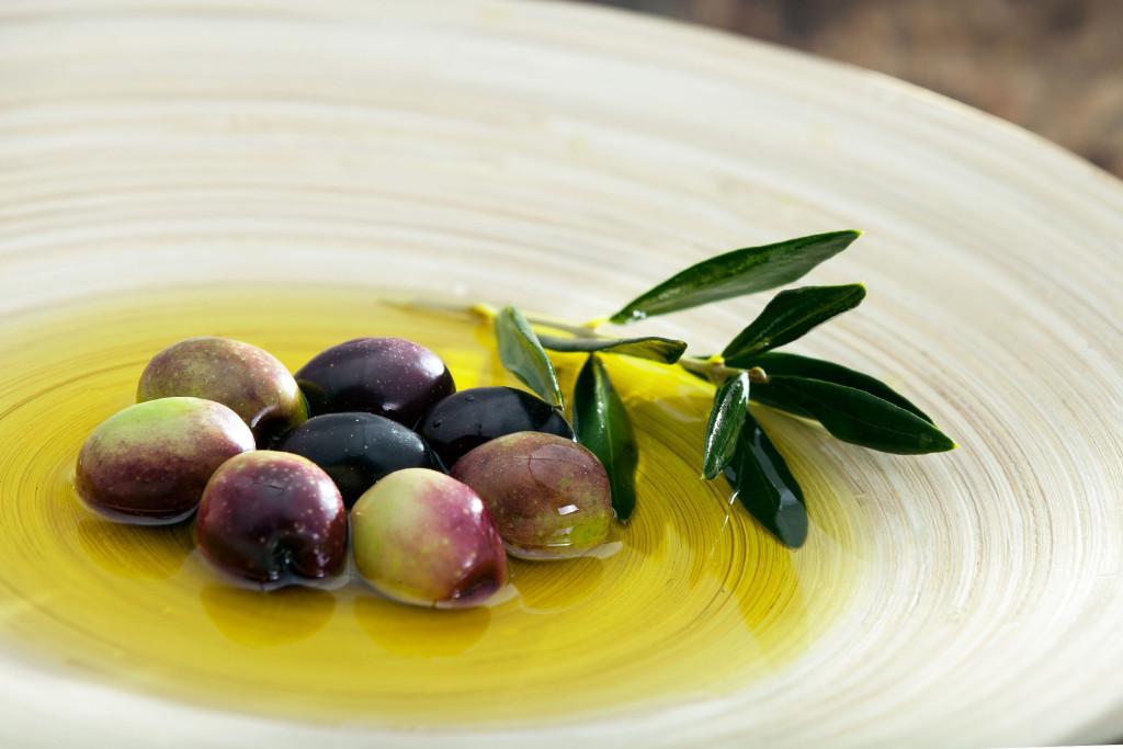 03-superfoods-olive-oil