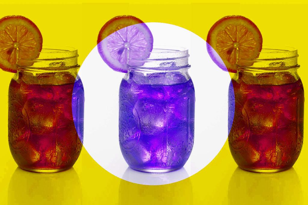 Ways_To_Hydrate_Ice_Tea
