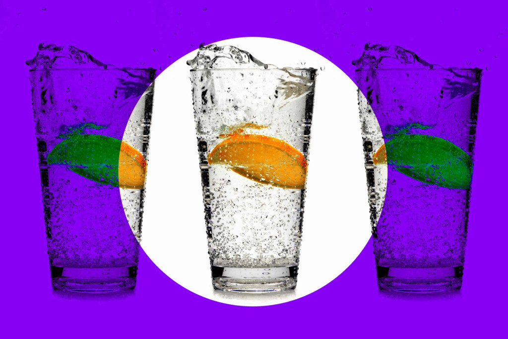 Ways_To_Hydrate_Sparkling